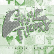 blaze of glory game theory reissue